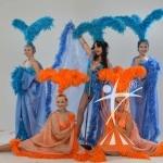 antre-zivoy-vokal-show-ballett-brilliant