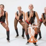 bond-08-show-ballet