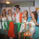 brilliant-grecheskiy-restoran