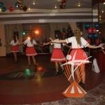 gopak-balet-brilliant-narodniy-tanec