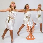 greece-brilliant-ballet-kiev