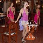 iskusenie-show-balet-brilliant