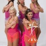 jaiv-balnie-tanci-brilliant-show-ballet