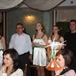 master-klass-sirtaki-kiev-brilliant