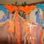 stil-mylen-ruz-kiev-brilliant-ballet