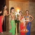 tanec-zvota-kiev