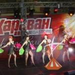 tango-brilliant-latinoamerikanskie-tanci