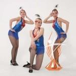 titul-charleston-show-ballet-brilliant