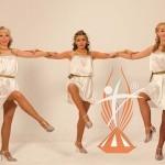 titul-greceskiy-tanec-sirtaki-show-ballet-brilliant