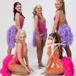 titul-jaiv-brilliant-show-ballet