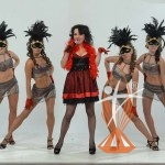 titul-show_girls_chicago_2307