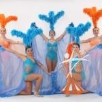 titul_Brilliant-show-ballet-stile-mulen-ruz